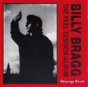 billy-bragg-album-cover-peel-session