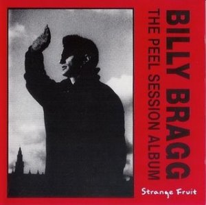 billy-bragg-album-cover-peel-session