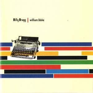 billy-bragg-album-cover-william-bloke