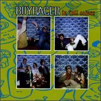 boyracer-in-full-colour-album-cover