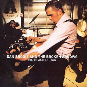 dan-brodie-and-the-broken-arrows-big-black-guitar-album-cover