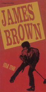 james-brown-startime-box-set-album-cover