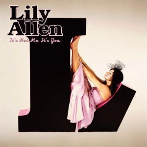 lily-allen-its-not-me-its-you-album-you