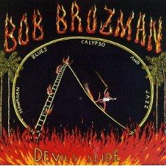 bob-brozman-devils-slide