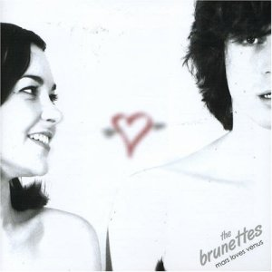 brunettes-mars-loves-venus-the-album-cover