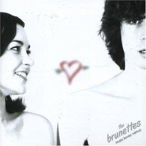 brunettes-mars-loves-venus-the-album-cover