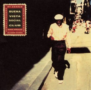buena-vista-social-club-album-cover