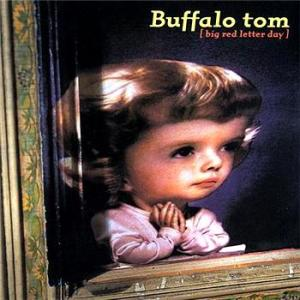buffalo-tom-album-cover-big-red-letter-day