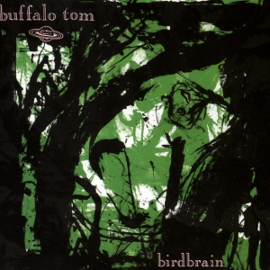 buffalo-tom-album-cover-birdbrain