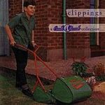 Clippings Album Cover Candle Records compilation