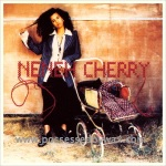 Neneh Cherry Homebrew Album cover