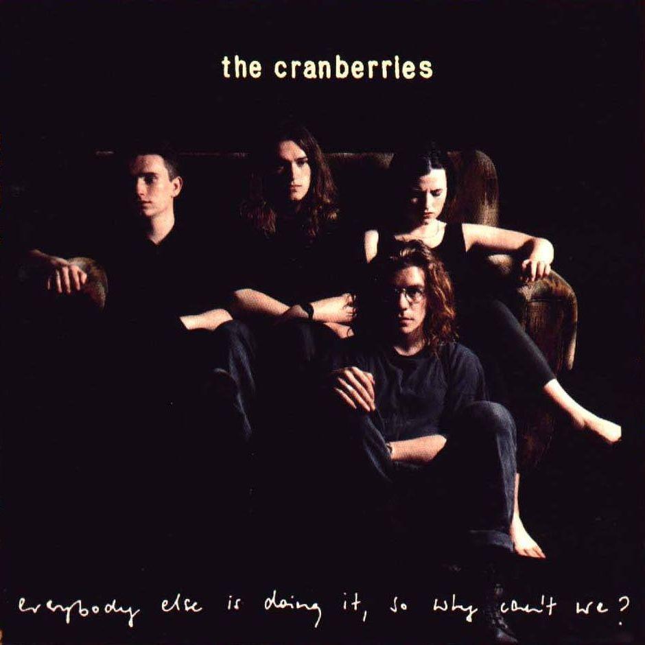 The Cranberries Precios de las entradas en Luna PArk