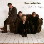 Album Cover Cranberries the no need to argue