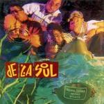 Album Cover De La Soul buhloone mindstate