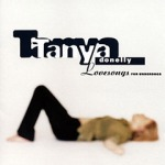 album cover lovesongs for underdogs Tanya Donelly Donnely Throwing Muses Belly