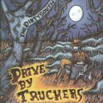drive-by truckers album cover the-dirty-south