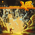 CD flaming-lips-at-war-with-the-mystics-album-cover