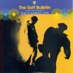 Album Cover the-soft-bulletin The Flaming Lips CD Review