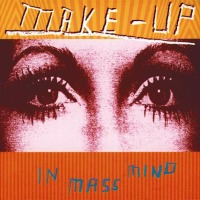 a Album cover The_Make-Up-In_Mass_Mind CD review